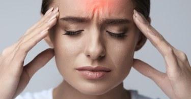 أفضل دكتور لعلاج اضطرابات النوم بالرياض