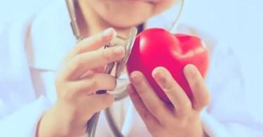 افضل طبيب اطفال شمال الرياض