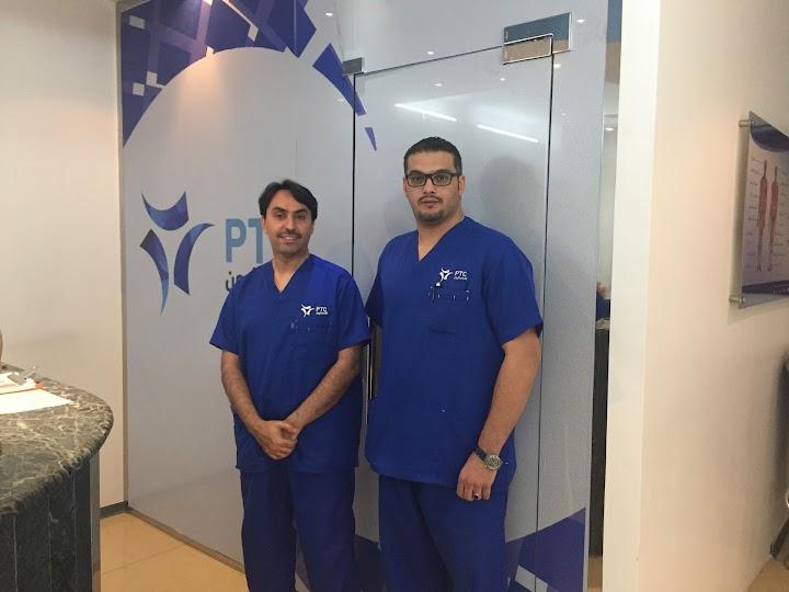 دكتور عبد الرحمن خالد