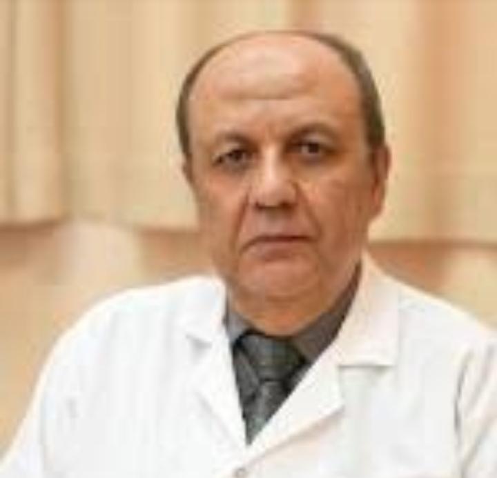 افضل دكتور كتف في الرياض حي العليا