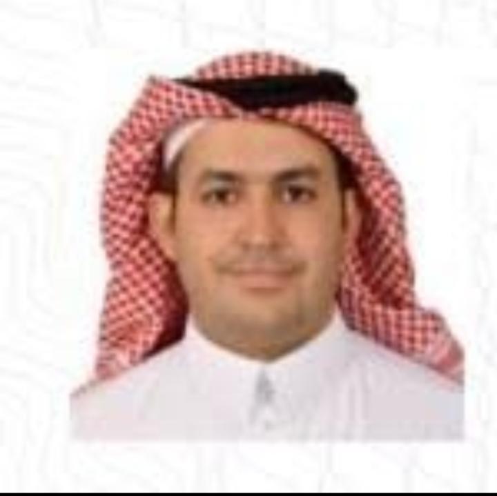افضل دكتور كتف في الرياض
