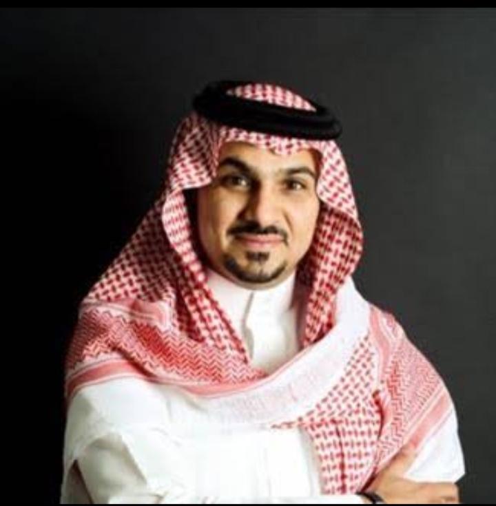 افضل دكتور لعلاج البهاق في الرياض