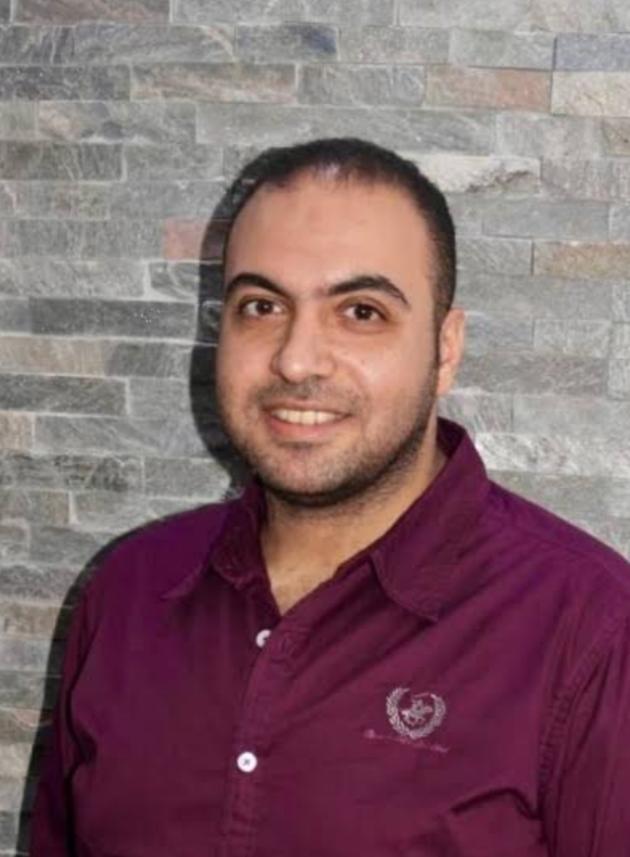 افضل دكتور علاج طبيعي في الرياض حي الربوة