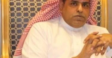 افضل دكتور اطفال جنوب الرياض