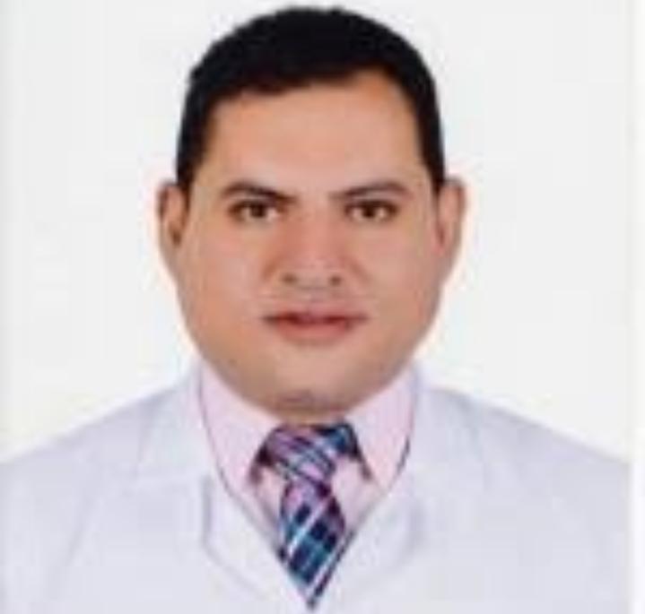 افضل دكتور جراحة اطفال في الرياض باليرموك