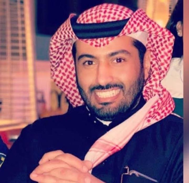 دكتور ابراهيم ابن حسين العوض