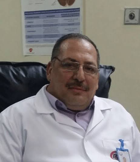 افضل دكتور نفسي في الرياض