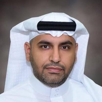 دكتور أسامة صالح الشايع