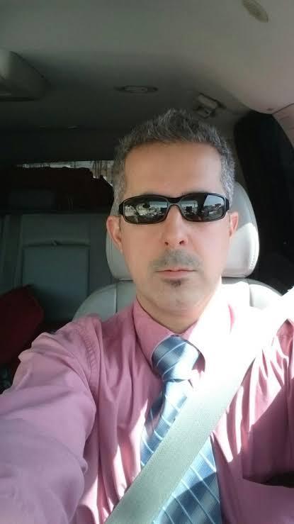 دكتور باسل غويش