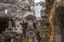 grotto_redemption506