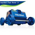 Aquabot Pool Rover Junior rpc