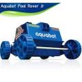 Aquabot Pool Rover Junior rpc