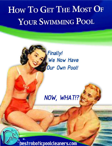 Swimming Pool Uses