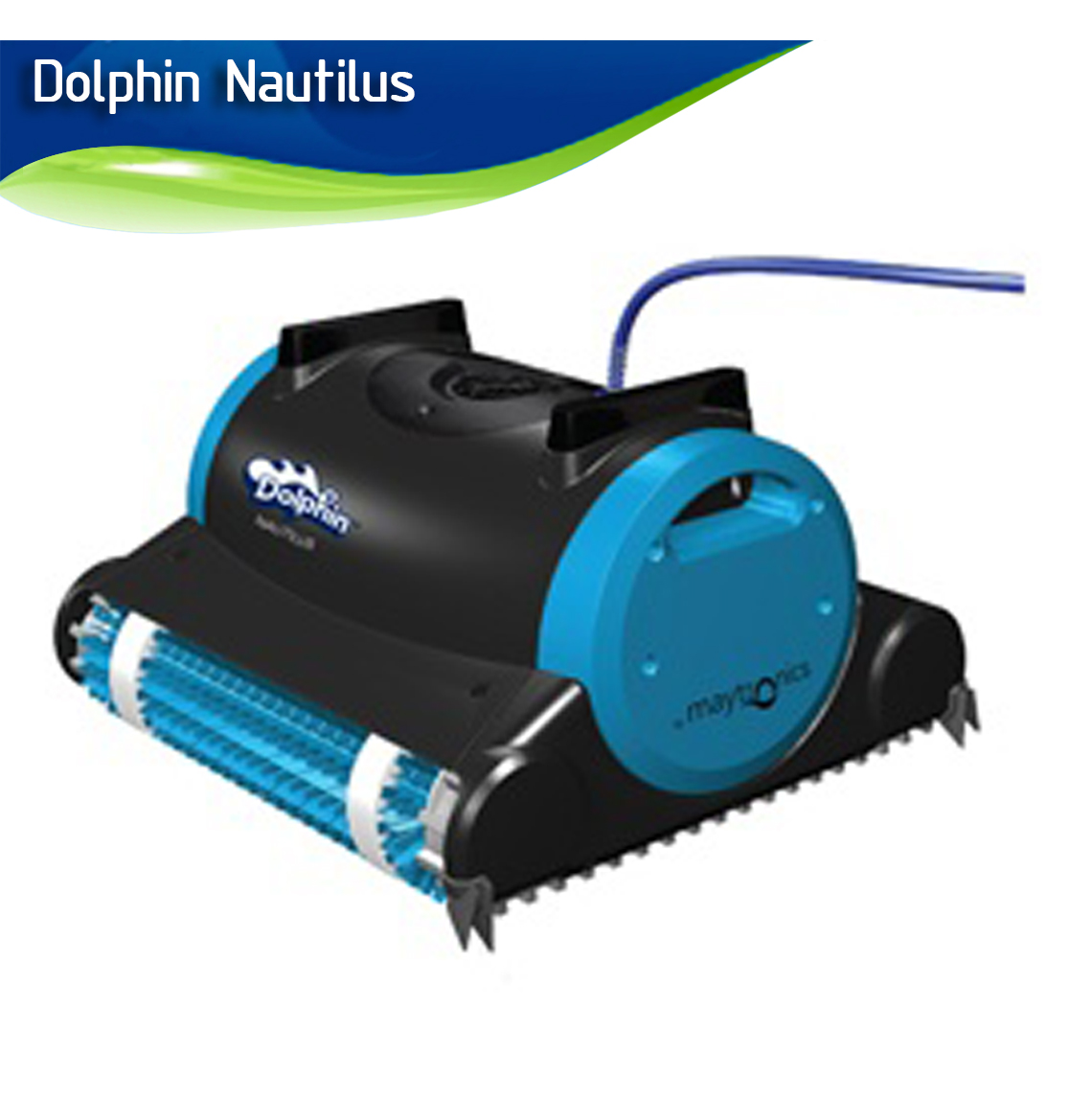 Dolphin Nautilus REVIEW