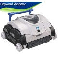 Hayward SharkVac rpc