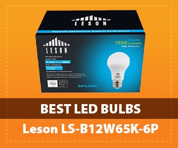 Reviews Best Bulbsjuly Led 2018E26e27 100 Watt Light Equivalent ZuPkiX