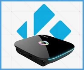 Best Kodi Android TV Box for Streaming and Gaming (July 2018