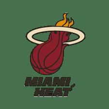SSUSA-Sponsor-Logo-MiamiHeat