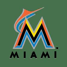 SSUSA-Sponsor-Logo-MiamiMarlins