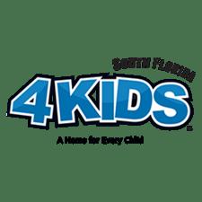 SSUSA-Sponsor-Logo-4KIDS