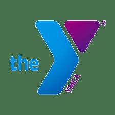 SSUSA-Sponsor-Logo-YMCA