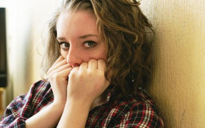 Fear and Intimidation: Advice for Students