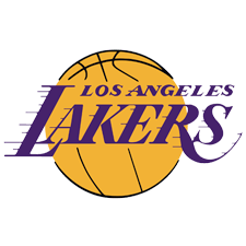 BSOG-Sponsor-Logo-Lakers
