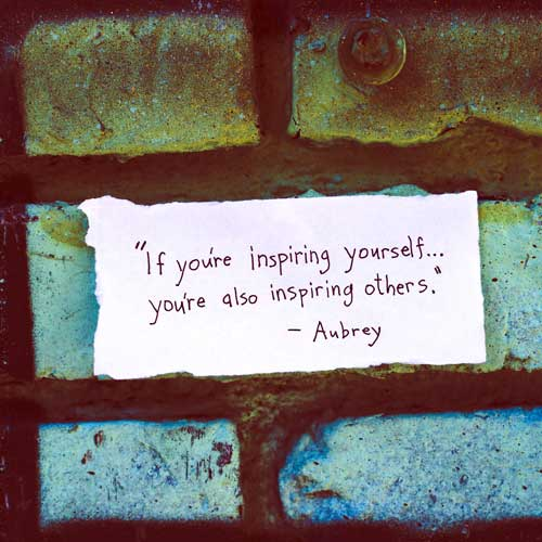 If-You're-Inspiring