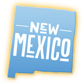 New Mexico State Image