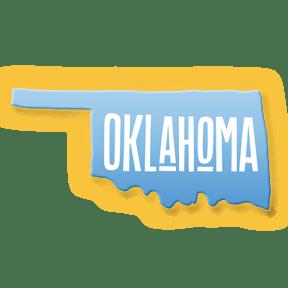 Oklahoma State Image