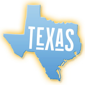 Texas State Image