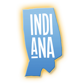 Indiana State Image