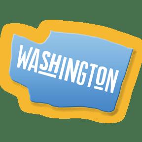 Washington State Image