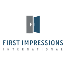 Be Strong Community Partner » First Impressions International Logo