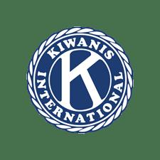 Be Strong Community Partner » Kiwanis Logo