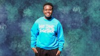 September 2021 Student of the Month featured image