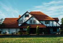 home inspectors roofs