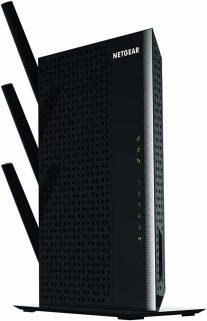 افضل مقوي واي فاي 2019 Netgear EX7000 مقوي شبكة الواي فاي 2018 اسعار اجهزة تقوية الواي فاي