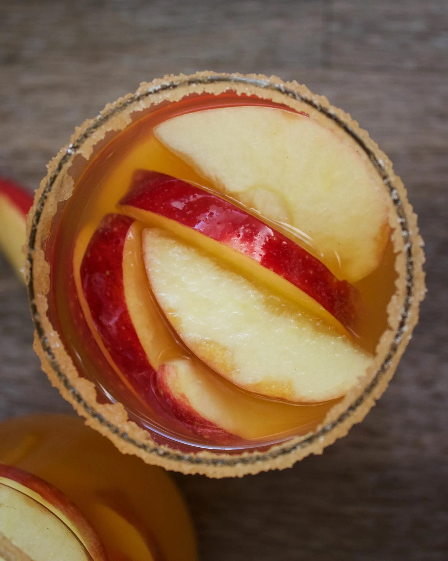 apple-cider-sangria