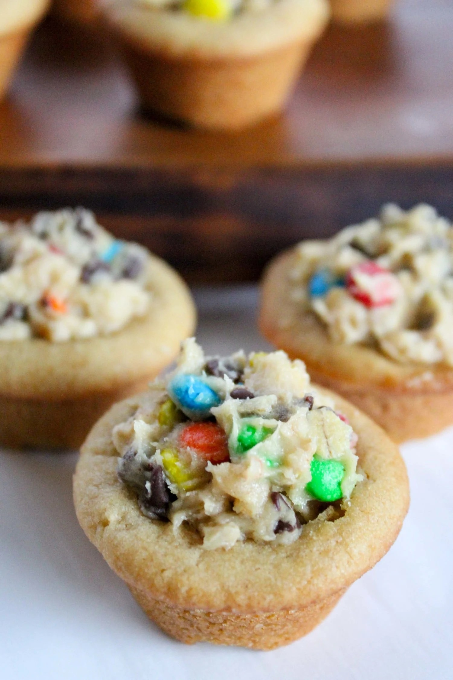 monster-cookie-cups