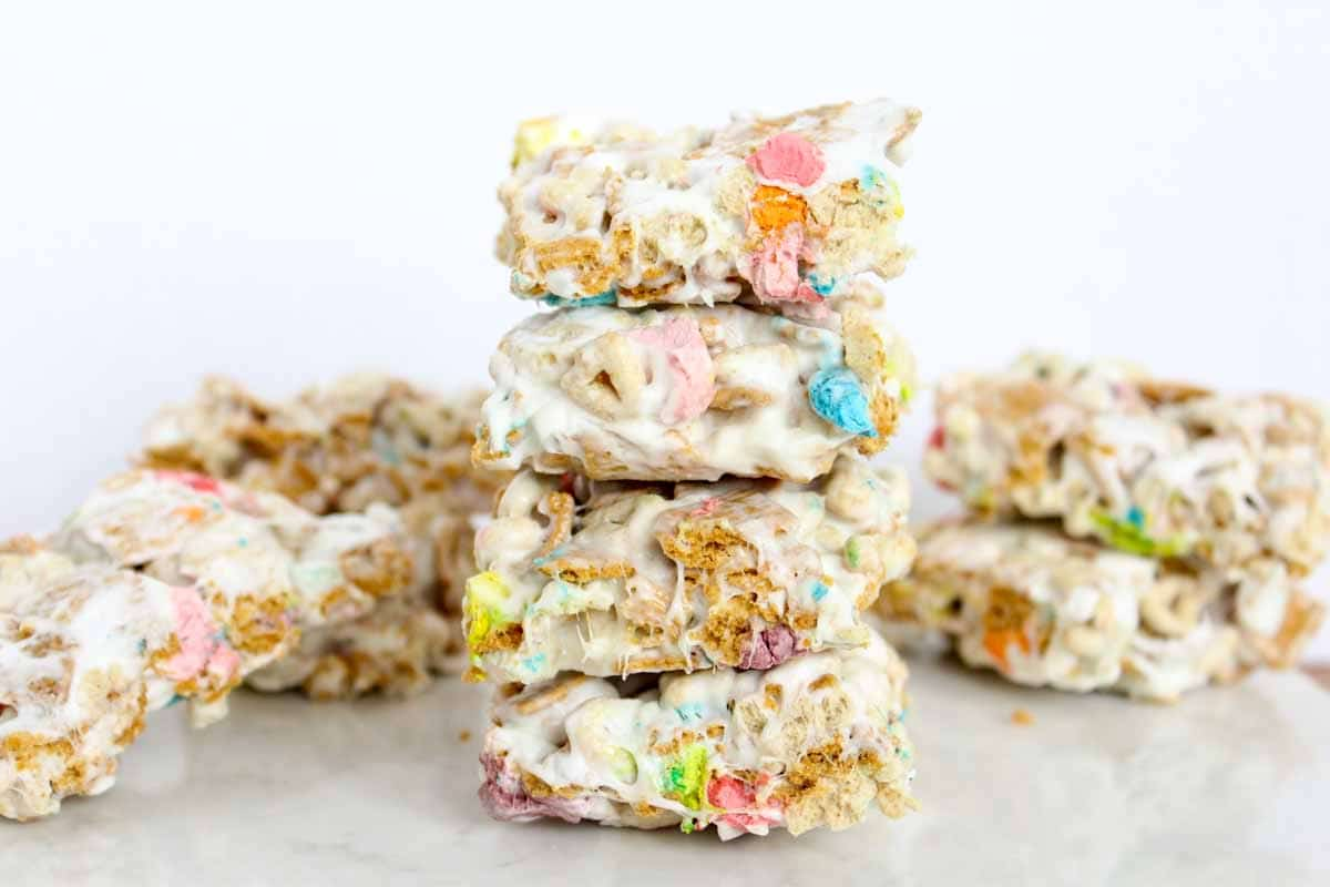 rice-crispy-treats
