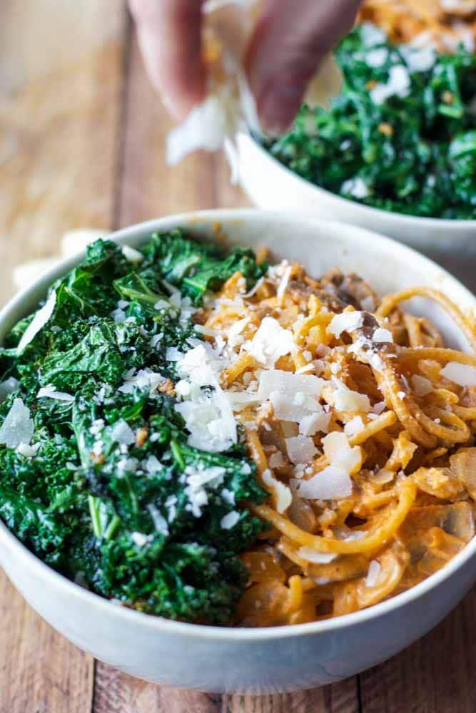 creamy-mushroom-kale-pasta15