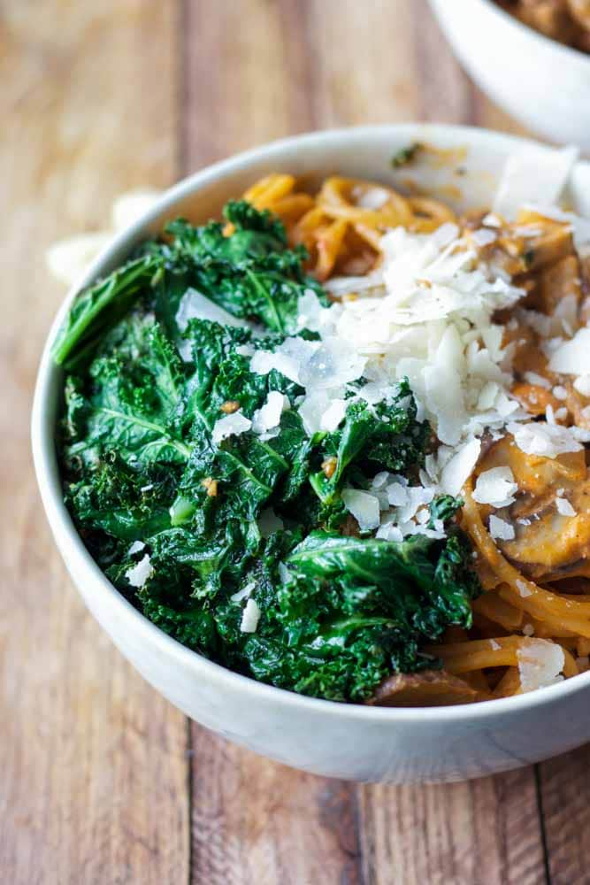 creamy-mushroom-kale-pasta16