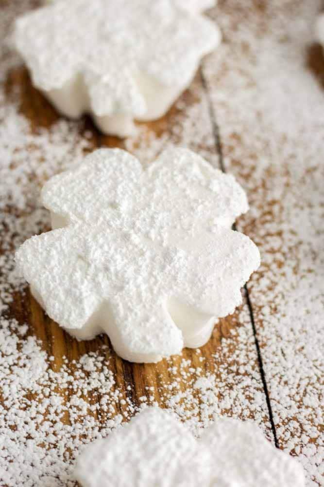 marshmallow8