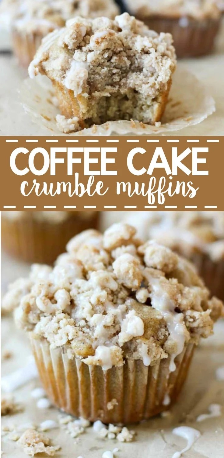coffee- cake-crumble-muffins
