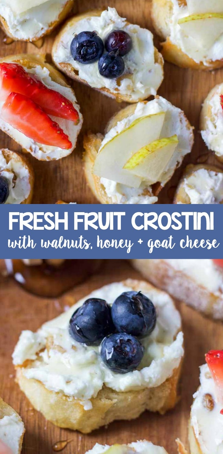 fresh-fruit-crostini