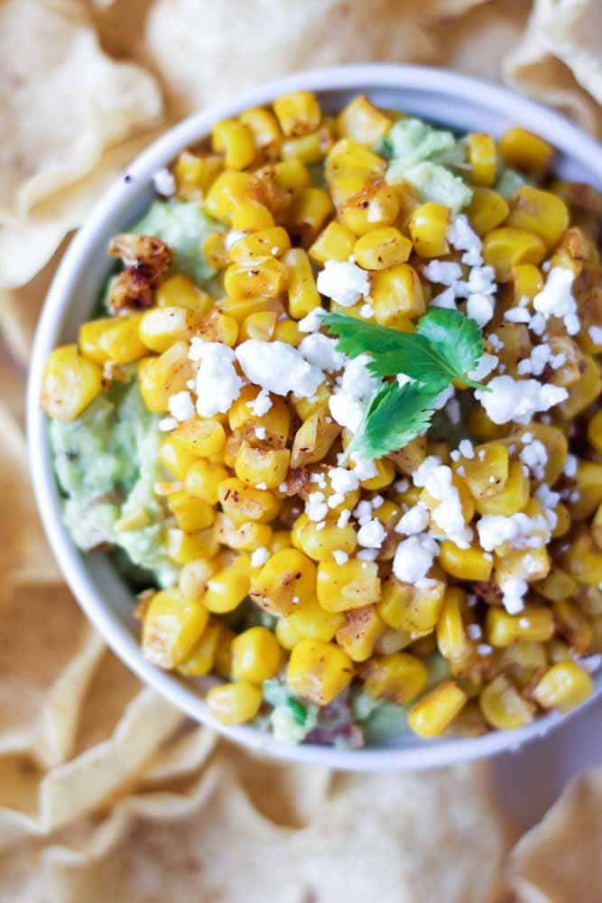 roasted-corn-guacamole11