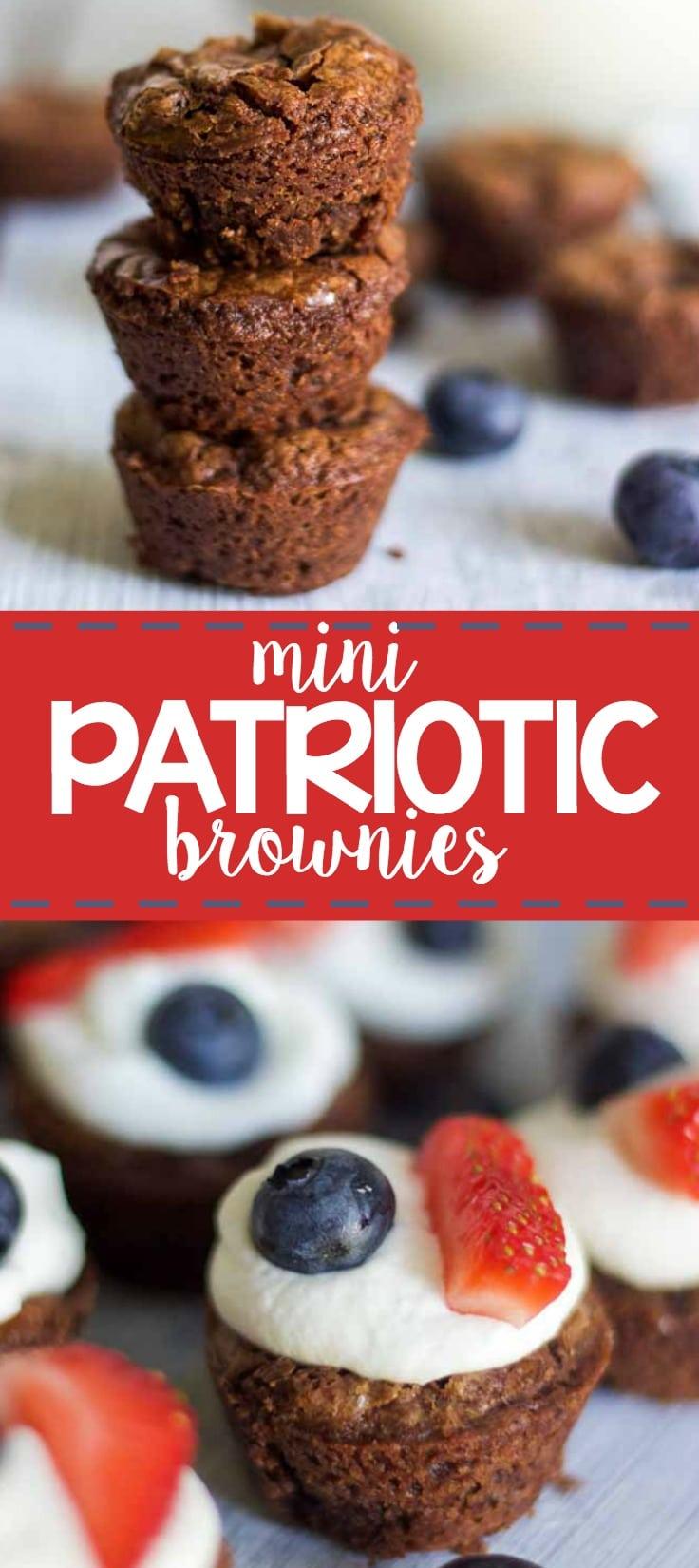 mini-patriotic-brownies