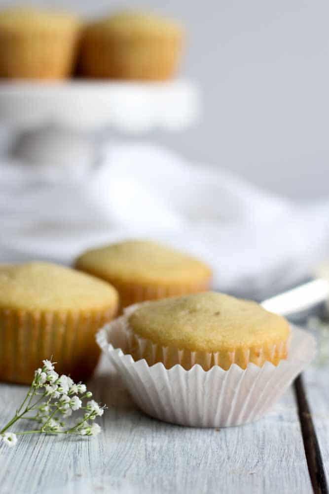 lavendar-vanilla-cupcake-with-honey-buttercream4