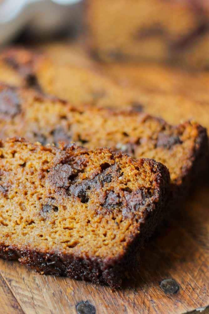 paleo-pumpkin-bread6
